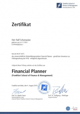 5financialplannerfsralfschomacker