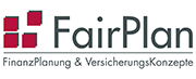 FairPlan GmbH