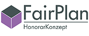 FairPlan HonorarKonzept GmbH