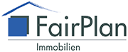 Fairplan Immobilien GmbH